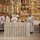 New Altar photo album thumbnail 26