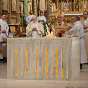 New Altar photo album thumbnail 32
