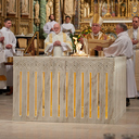 New Altar photo album thumbnail 1